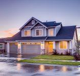 Jak nejlépe zabezpečit nemovitost, 7 nejčastějších mýtů o alarmech